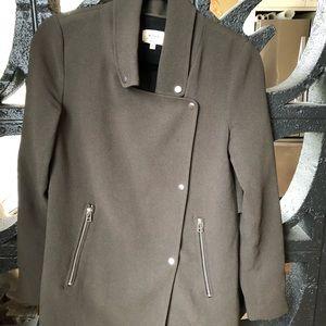 Aritzia Jackets & Coats - Aritzia Wilfred Mayer blazer jacket